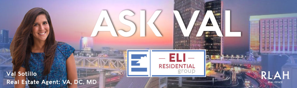 Ask Val: Who Pays Closing Costs? | Tysons Reporter