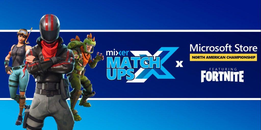 fortnite championship tournament coming to tysons corner mall - fortnite game tournament