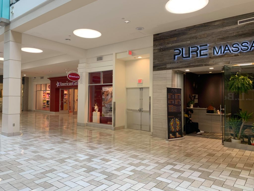 01c211490 Abercrombie & Fitch Planning New Kids Clothing Store in Tysons Corner Center