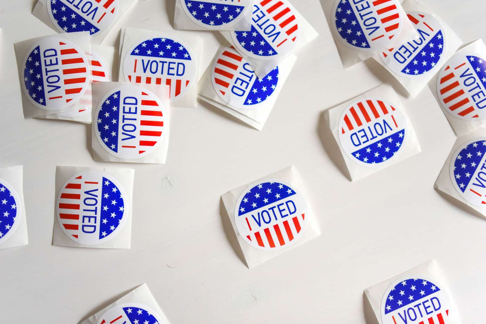 How to vote by mail for all 2020 elections in MA