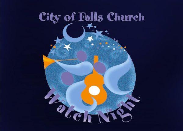 Organizers Cancel Falls Church New Year's Eve Celebration | Tysons Reporter